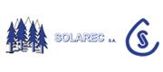 solarec